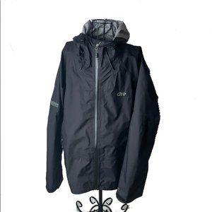 Outdoor Research | Men's Rain Jacket/Shell